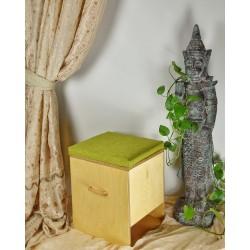 yoni steaming box